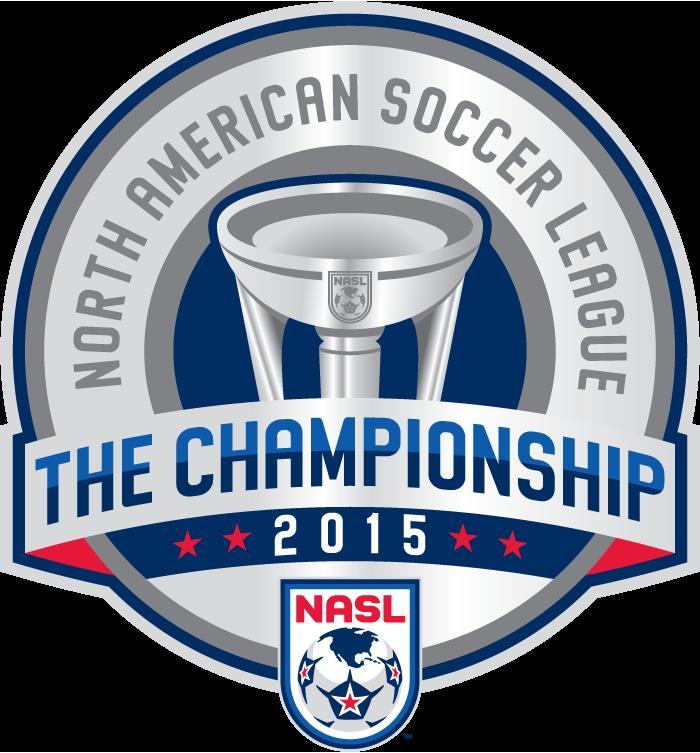 championship-logo-2015.png